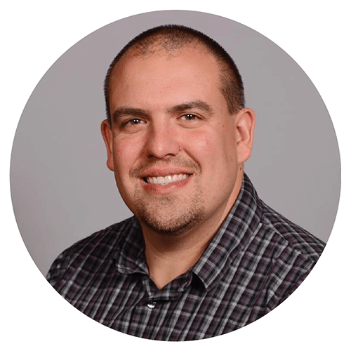 Wisconsin's best travel agent, Pete Monfre