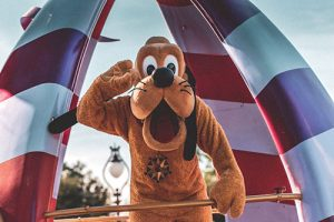 Book your family Disney vacations with Wisconsin's best Travel Agent
