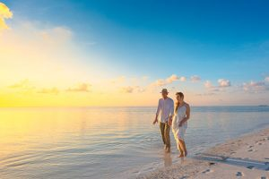 Book your romanac travel with Wisconsin's Best Travel Agent