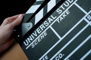 Book your Universal Studios trip with Midwest Travel Club