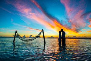 Plan your honeymoon with Wisconsin's best travel agent!